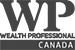 Wealth Professional Canada