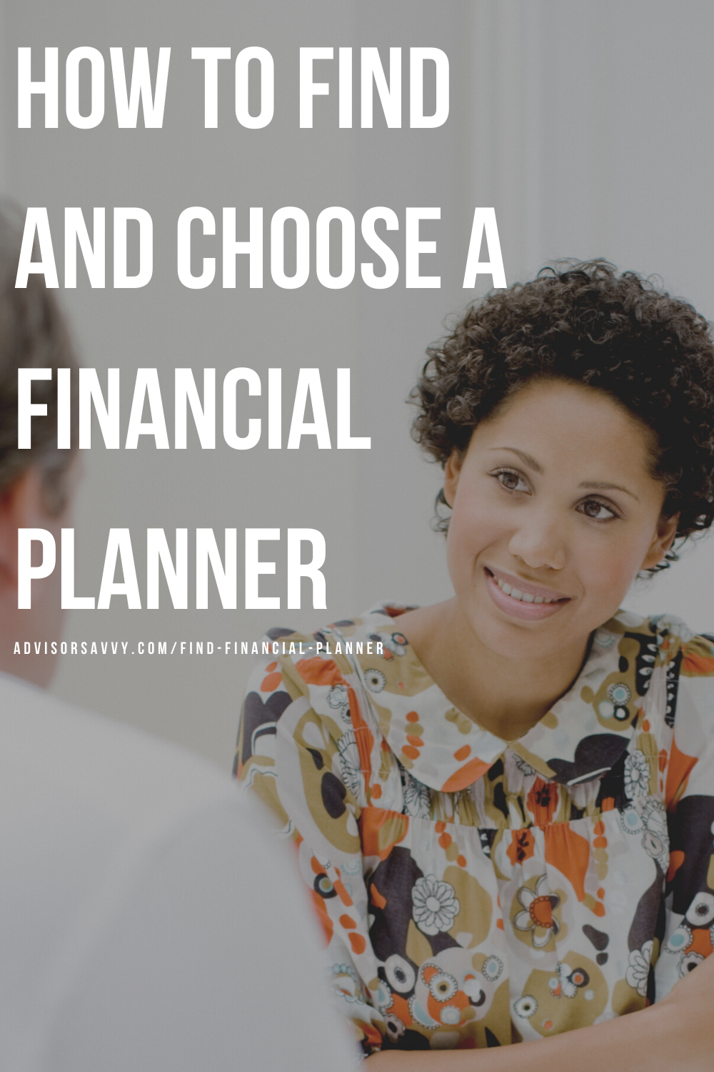 how-to-find-choose-financial-planner-canada