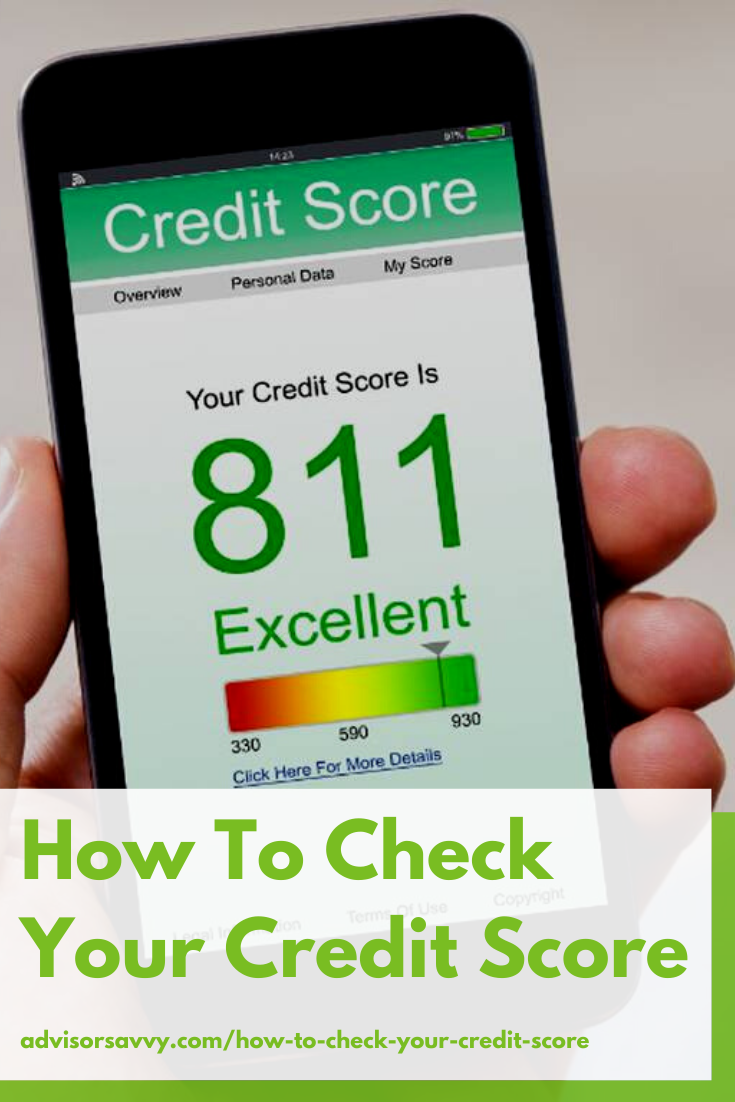 How To Check Your Credit Score In Canada: Knowledge is Power