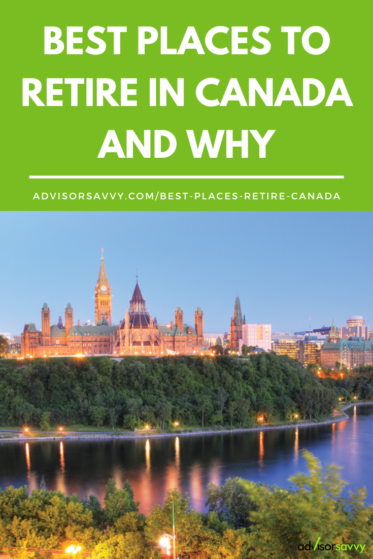 retire places canada why weather budget list spots whether care community there