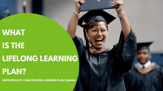 Lifelong Learning Plan