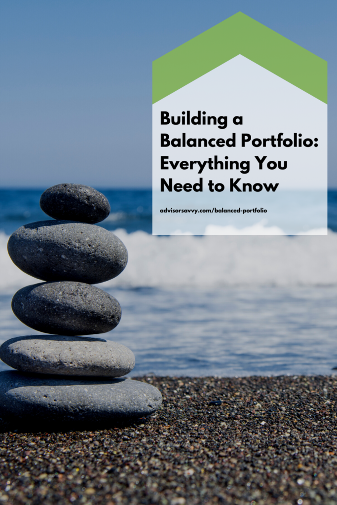 balanced portfolio: everything you need to know Canada