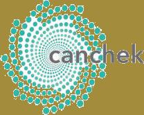 Canchek