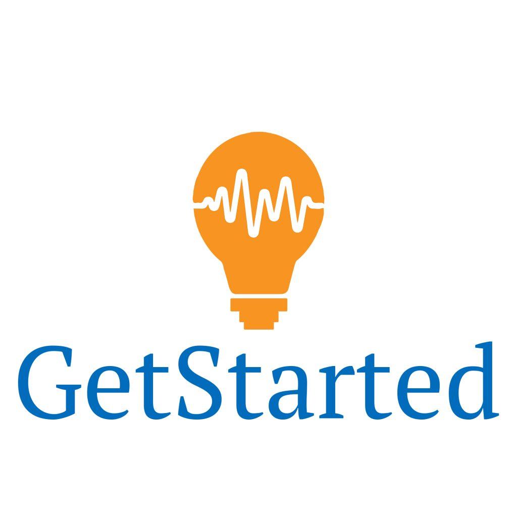 GetStarted_Logo