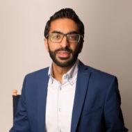 Naheed Gilani