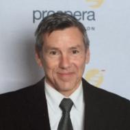 Gary Menzies