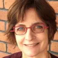 Teri Courchene