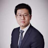 Jun Ethan Chen