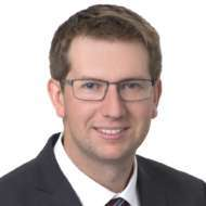 Ryan Schenk