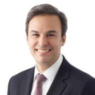 Eduardo Chacin