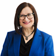 Lynn Whetham