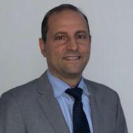 Francesco Coccimiglio