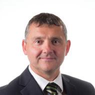 Craig Priddle