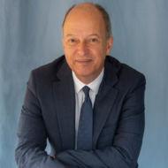 Denis J Bisson
