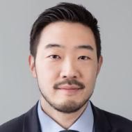 Adam Wang