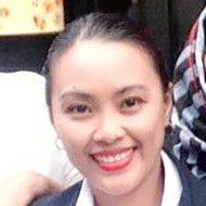 Christy Ali