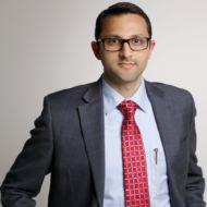 Muizz Saleh