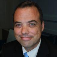 Jeff Caron