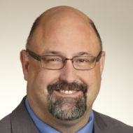 Todd Schmekel
