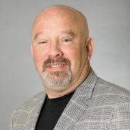 Brian Shumak