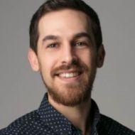 Jeff Stashuk