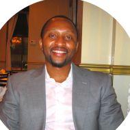 Carter Njovana