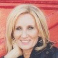 J Lynne Stewart MBA