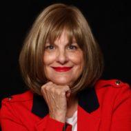 Linda J Levesque