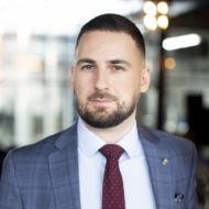 Boris Dobrusin